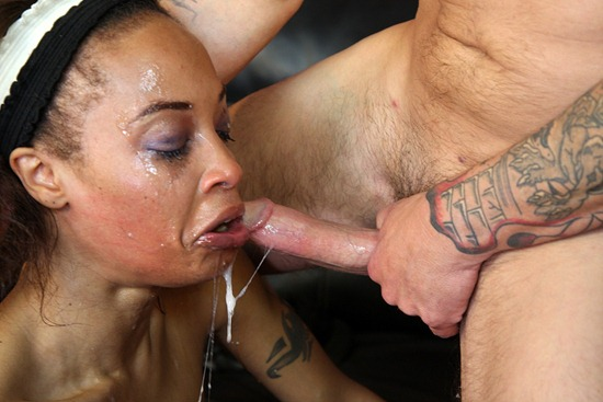 ghetto_gaggers_destiny_day_gets_her_throat_abused