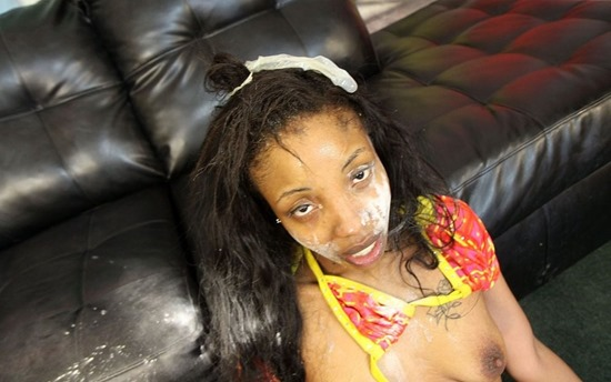 ghetto-gaggers-eboni-ice-drenched-in-cum